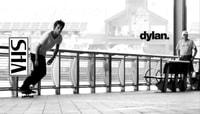 VHS - Dylan Rieder -- Gravis - Dylan.