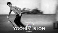 YOONIVISION -- Run & Gun 2016 - Week 1