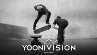 YOONIVISION -- Run & Gun 2016 - Week 3