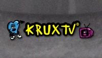 KRUX TV EPISODE 3 -- Ducky, Orangeman, Nyberg, June, Amandus