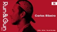 Run & Gun 2016 -- Carlos Ribeiro