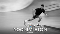 YOONIVISION -- Run & Gun 2016 - Week 4
