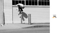 NUMBERS for Nike SB -- Antonio Durao