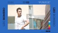 PUSH - LEO ROMERO -- Ep.02