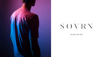 SOVRN -- COLLECTION TWO
