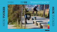 PUSH - NICK TUCKER -- Ep.02