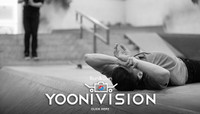 YOONIVISION -- Run & Gun 2016 - Week 5