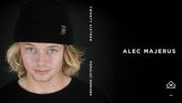 POPULIST 2016 -- Alec Majerus