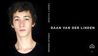 POPULIST 2016 -- Daan Van Der Linden