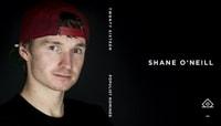 POPULIST 2016 -- Shane O'Neill