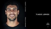 POPULIST 2016 -- Tiago Lemos