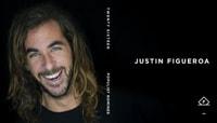 POPULIST 2016 -- Justin Figueroa