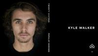 POPULIST 2016 -- Kyle Walker