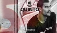 TIAGO LEMOS -- BOULEVARD - QUINTO