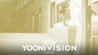 YOONIVISION -- BEST OF 2016