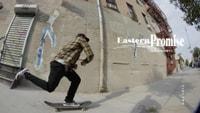 ZERED BASSETT -- Eastern Promise - Ep.02