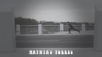 MATHIAS TORRES -