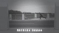 MATHIAS TORRES -