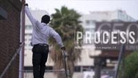 PROCESS -- Dashawn Jordan