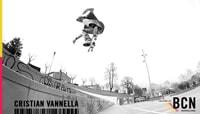 CRISTIAN VANNELLA -- Street Part