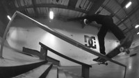 NEXT NEW WAVE PARK KILLERS -- With Ish Cepeda and Friends