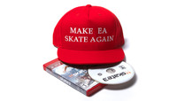 MAKE EA SKATE AGAIN - UPDATE -- Join The Movement To Make Skate 4