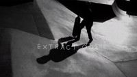EXTRACT 002 -- Alex Midler