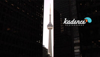 KADENCE SKATEBOARDS