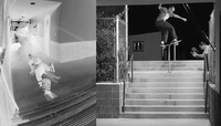 RAW REPETITION  -- Frankie Heck