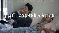 SKATE GIRLS: THE CONVERSATION