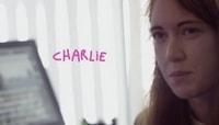 SKATE GIRLS: CHARLIE MCHARG