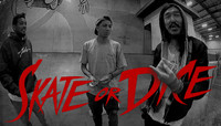 SKATE OR DICE -- With Nick Tucker and Larelle Gray