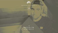 A BATTLE TO REMEMBER -- With Eric Koston