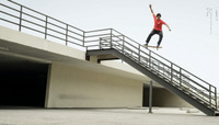 SEAN MALTO'S INTERVIEW -- From The Skateboard Mag Issue 158