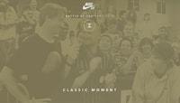 BATB CLASSIC MOMENT -- Shane O'Neill Vs. Torey Pudwill