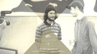 BEFORE THE BATTLE -- Luan Oliveira Vs. Torey Pudwill