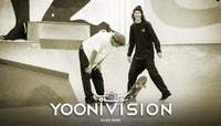 YOONIVISION -- BATB X - Week X