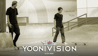 YOONIVISION -- BATB X - Week XIV