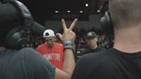 A DIFFERENT PERSPECTIVE -- BATB X - Finals Night