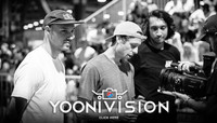 YOONIVISION -- Agenda Fest - Dream Battles