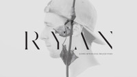 SOVRN INTRODUCES -- Walker Ryan