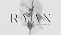 SOVRN INTRODUCES -- Walker Ryan