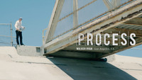 PROCESS -- Walker Ryan's Switch in the Ditch