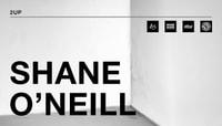2UP -- Shane O'Neill