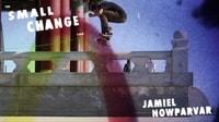 JAMIEL NOWPARVAR --