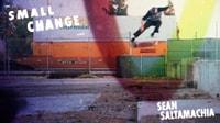Sean Saltamachia --