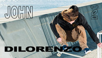 THE NEXT NEW WAVE -- John Dilorenzo - Berrics Magazine