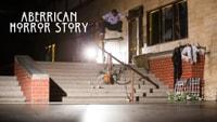 ABERRICAN HORROR STORY -- Dead Domo Waka