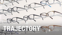 TRAJECTORY -- GLASSY EYEWEAR