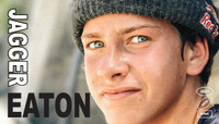 THE NEXT NEW WAVE -- Jagger Eaton - Berrics Magazine